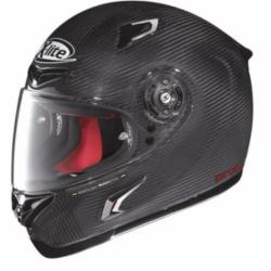 Casco integrale X-LITE X802R ULTRA-CARBON puro - 8030635300963